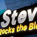 Super Smash Bros. Ultimate – Minecraft's Steve is Next DLC Fighter