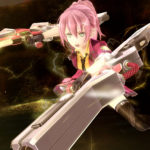 The Legend of Heroes: Trails of Cold Steel 4 – Patch 1.1 Reduces CPU Usage, Improves Load Times on PC