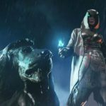 Watch Dogs: Legion's Latest Update Adds Futuristic Assassin And New Game Modes