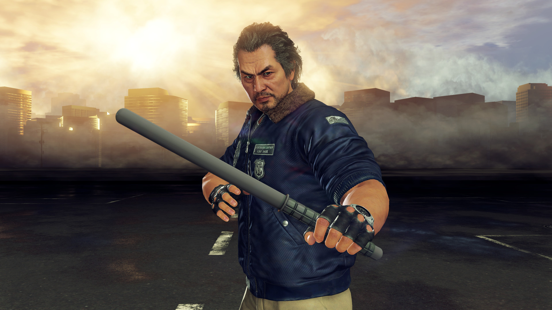 Yakuza Like A Dragon 15 Features You Need To Know