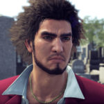 Yakuza: Like A Dragon's English Voice Cast Gets The Spotlight In Latest Trailer