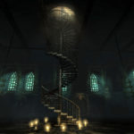 Amnesia: The Dark Descent Was a Much Needed Shot of Adrenaline for the Horror Genre