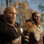 Ubisoft CEO Yves Guillemot's Response To Open Letter Is Unsatisfactory, Union Says