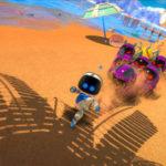 Astro's Playroom Developer Team Asobi Staffing Up For Next Game