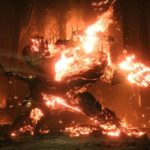15 Difficult Boss Fights of 2020