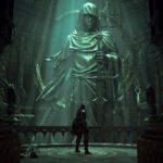 Demon's Souls Remake Stays True to FromSoftware's Original Vision, Says Creative Director