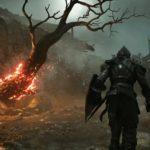 Demon's Souls Remake Garners High Praise In Accolades Trailer