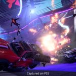 Destruction AllStars – New Details Coming Soon, Brief New Gameplay Clip Leaked