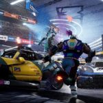 10 Upcoming Games in February 2021