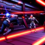 G.I. Joe: Operation Blackout Review – Anything But Mint Condition