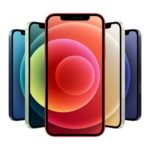 iPhone 12 Mini, iPhone 12, iPhone 12 Pro, And iPhone Pro Max – 10 Features You Need To Know