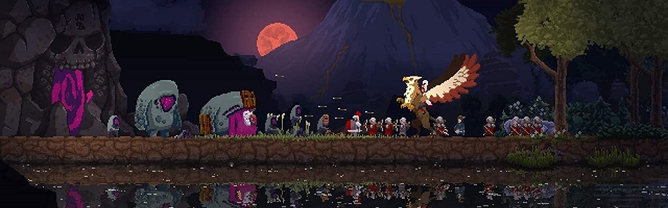 Kingdom Majestic Interview – Post-Launch Plans, Possible Next-Gen Port, and More