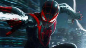 Marvel's Spider-Man: Miles Morales-- Sensational New Screenshots Program Suits, Bad Guys, and also More thumbnail