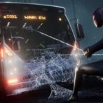 Marvel's Spider-Man: Miles Morales' Partial Trophy List Shared By Insomniac
