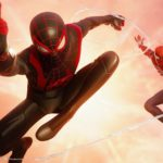 Marvel's Spider-Man: Miles Morales and Remastered PS5 vs PS4 Graphics Analysis – Solid, if Not Extraordinary