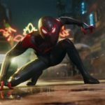 Spider-Man: Miles Morales Guide – 15 Beginners Tips and Tricks to Keep in Mind