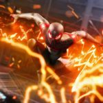 Marvel's Spider-Man: Miles Morales Has Outsold Ghost of Tsushima and The Last of Us Part 2 in the US
