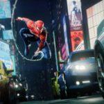 Marvel's Spider-Man Remastered vs Original Comparison Video Shows Impressive Visual Improvements