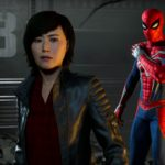 Marvel's Spider-Man: Miles Morales Lore – The Full Story of Yuri Watanabe
