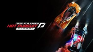 Need for Speed: Hot Pursuit Remastered Review – Coasting on Success