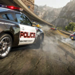 Need for Speed: Hot Pursuit Remastered – 12 Features You Need To Know About