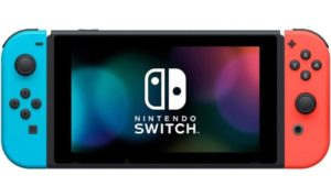 The Rumoured Nintendo Change Pro Might Have a Mini-LED Show thumbnail