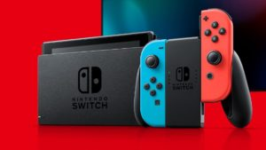 Nintendo Switch Over Pro Will Certainly Include Nvidia DLSS, 4K Functionality As Well As Upgrade For Portable Mode-- Report thumbnail