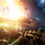 Phantom: Covert Ops Interview – Development, Post-Launch Plans, Future of VR, and More