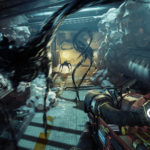 What is Going on With the Prey Franchise?