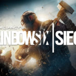 Rainbow Six Siege's Recent Update Changes MMR Rules Against Cheaters