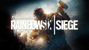 Rainbow 6 Siege is Concerning Xbox Video Game Masquerade Console and also Android Later This Week thumbnail