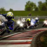 RIDE 4 Review – Spinning Out In The Turn