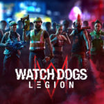 Watch Dogs: Legion on Xbox Series S Targets a Dynamic 1080p Resolution