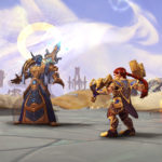 World of Warcraft: Shadowlands Review – Death is Only the Beginning