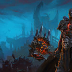 World of Warcraft: Shadowlands Guide – How to Farm Anima and Use Soulbinds