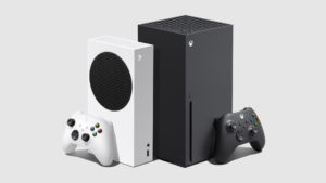 Microsoft Will Host Smaller Xbox Event in the Coming Weeks – Rumour thumbnail