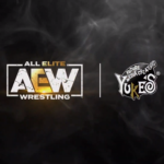 Yuke's Senior VP Confirms Their New Wrestling Game Became Upcoming AEW Title