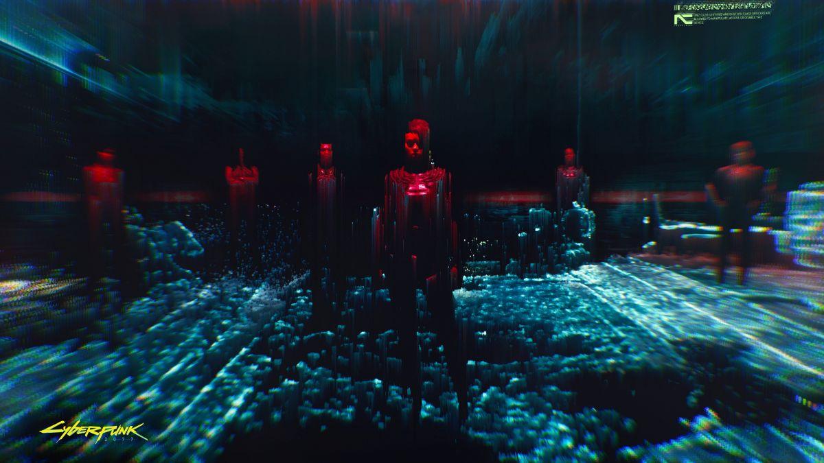 Cyberpunk 2077_04