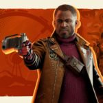 Deathloop's Day-to-Day Development Hasn't Been Affected by Microsoft Deal – Bethesda