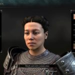 Demon's Souls Character Creator Provides Up to 16 Million Permutations