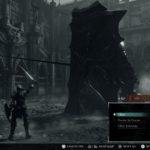 Demon's Souls PS5_05