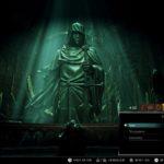 Demon's Souls PS5_06