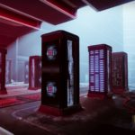 Destiny 2: Beyond Light Guide – How to Beat the Deep Stone Crypt Raid, and Where to Get Cloudstrike