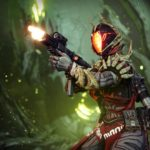 Destiny 2 – Weapon Recoil Changes on PC, Sword Nerfs and More Incoming