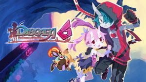 Disgaea 6: Fate of Defiance is Out in the West on June 29 thumbnail