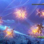 Dragon Ball Z: Kakarot – Next DLC Features Brand New Story Arc
