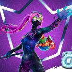 Fortnite Crew Announced – Monthly Subscription Includes Battle Pass, V-Bucks and More
