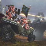 Halo 4 PC Review – Wake Up John