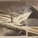 Mass Effect future