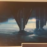 Mass Effect future 2